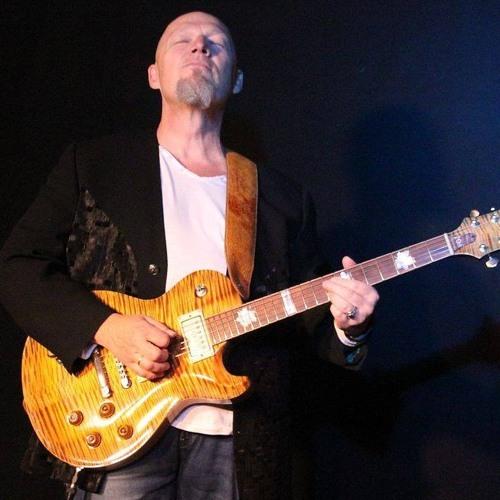 Frank Steffen Mueller's avatar