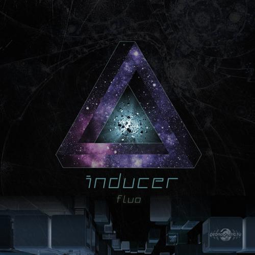 Inducer's avatar