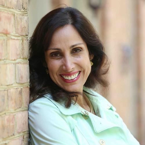 donnafrancavilla's avatar