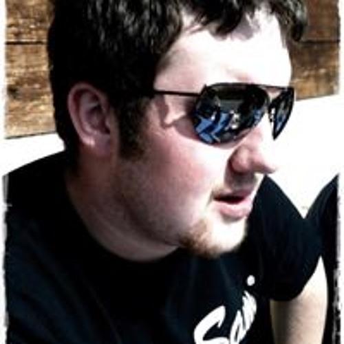 Bieri Markus's avatar