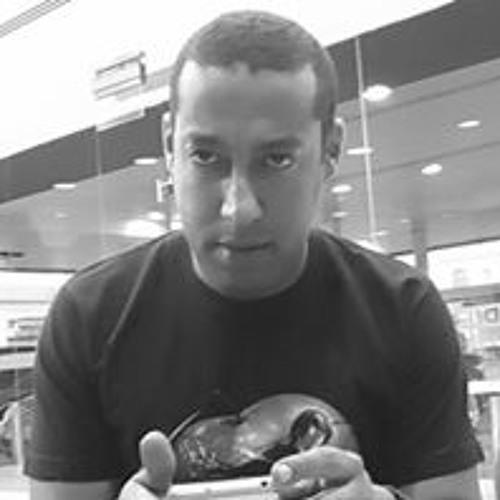 Abdulla Murad's avatar