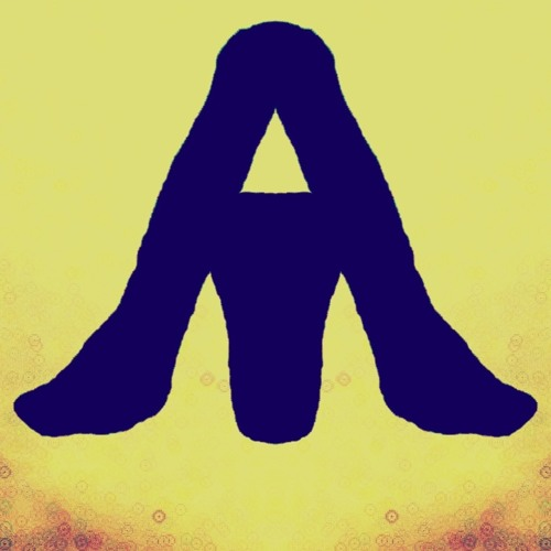 AEON TRIBE's avatar