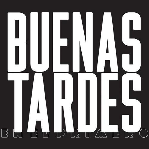 Buenas Tardes's avatar