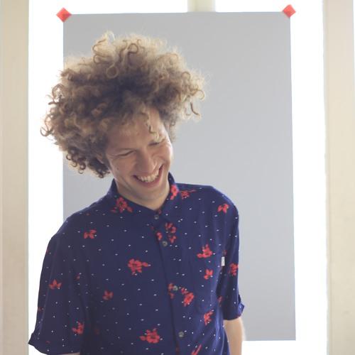 oldmanriver's avatar