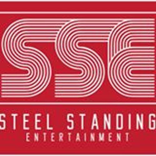 SteelStandingEntrtnmnt's avatar