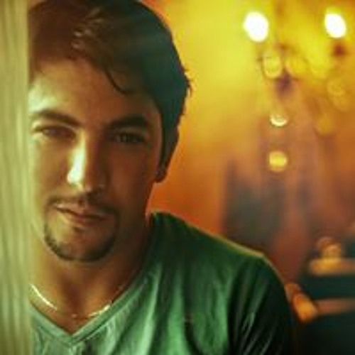 Mohammed El Konstnär's avatar
