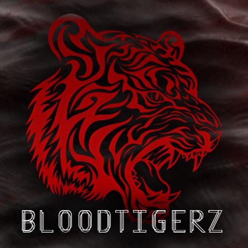 Bloodtigerz's avatar