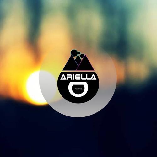 Ariella Records's avatar