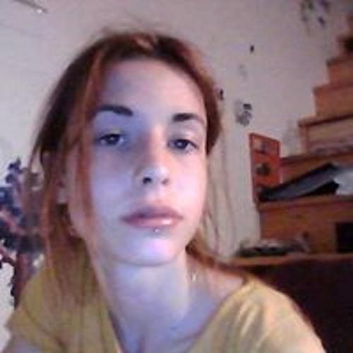 Ada Marincek's avatar
