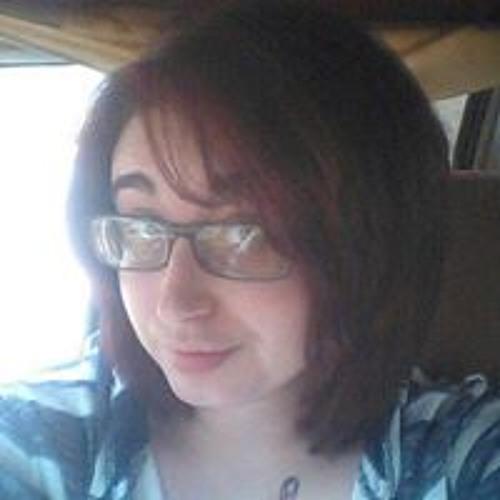 Kori Alyssa Greely's avatar
