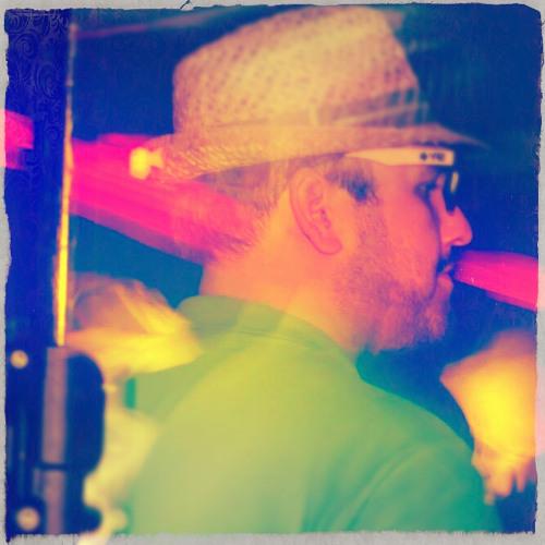 stephan R's avatar