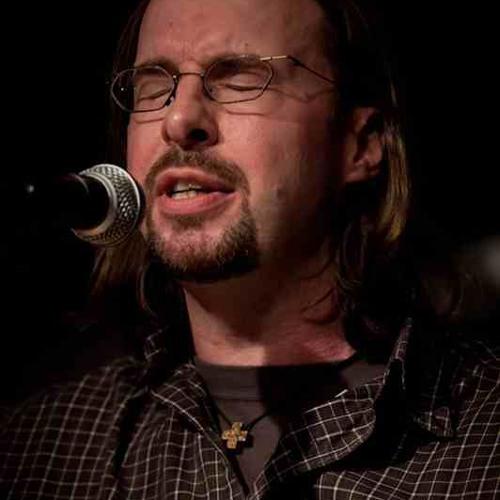 AlBlack-singersongwriter's avatar