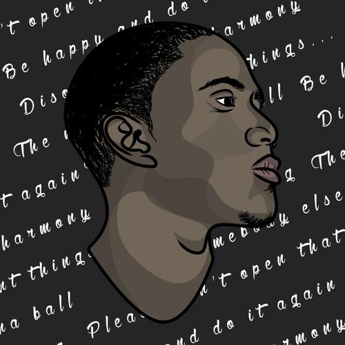 WizeGuyATL's avatar