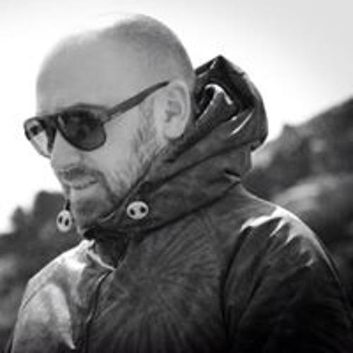 Giannis Moraitis's avatar