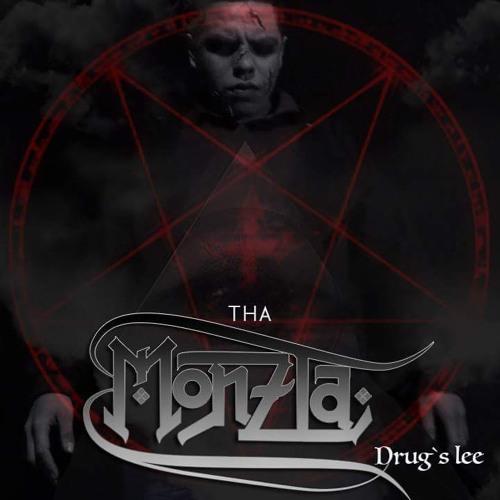 Drugs-Lee's avatar