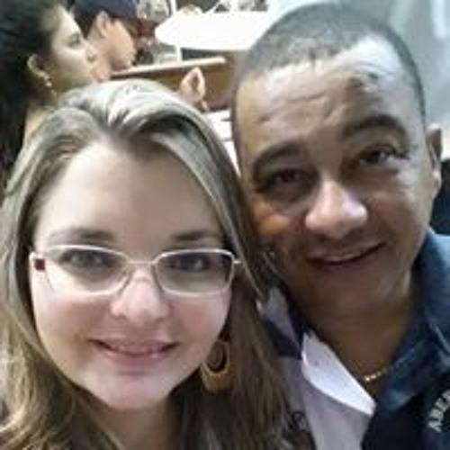 Fernanda Braga de Lira's avatar