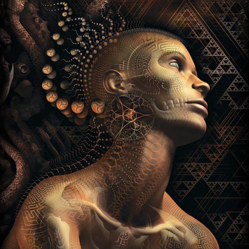 innerinfinity's avatar