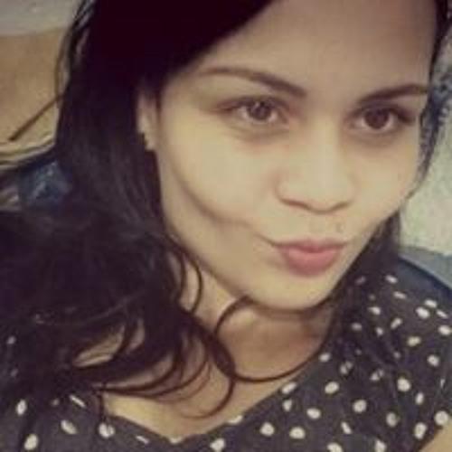 Rayane Franciele's avatar