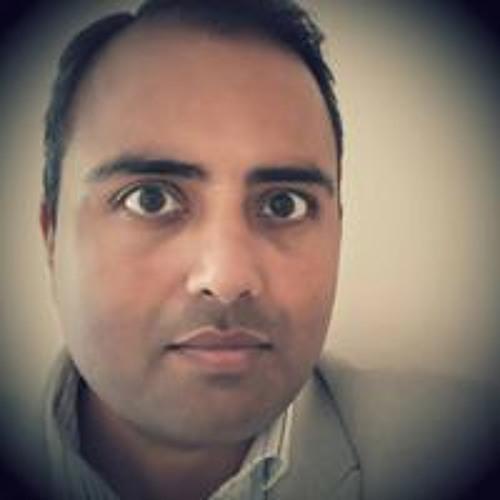 trusharbarot's avatar
