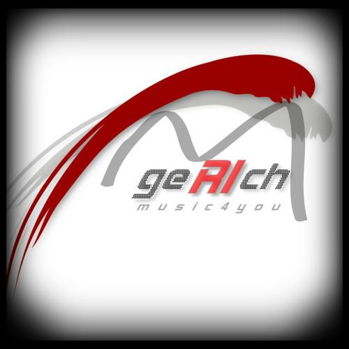 GeRich's avatar