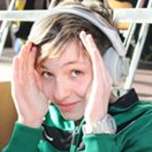 Emilie Haase's avatar