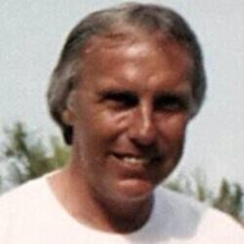 Clive Osborn's avatar