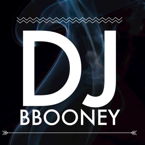BBooney's avatar