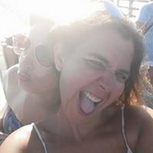 Deborah Buick Icenogle's avatar