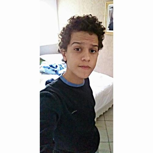 Paulo Vinícius 49's avatar