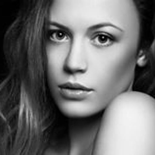 Viki Todorova's avatar