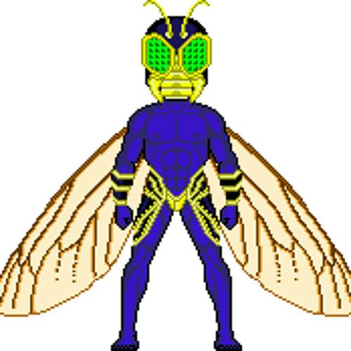 W.A.Z.P's avatar