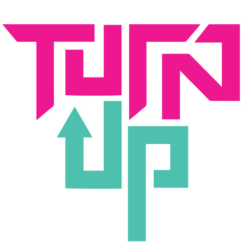 Turn-Up Entertainment's avatar