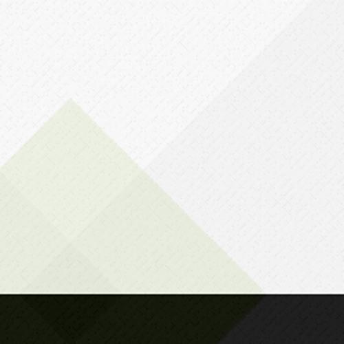 Essence Music's avatar