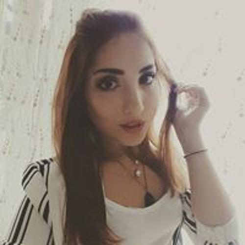 Berrak Sue Chalet's avatar