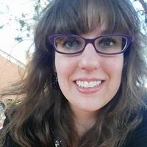 Brittany Joy's avatar