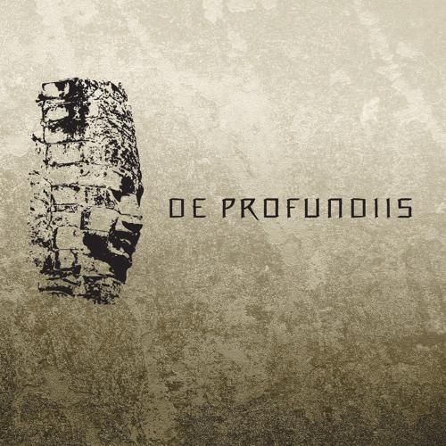 De Profundiis's avatar