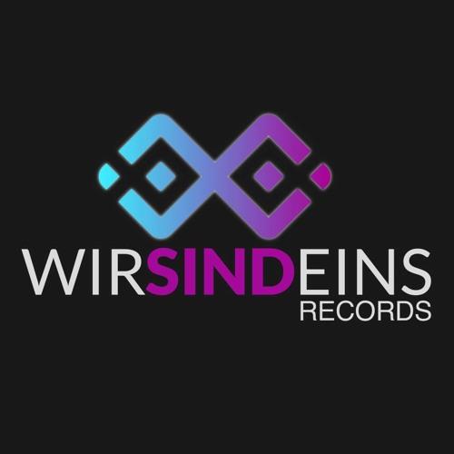wirsindeins-records's avatar
