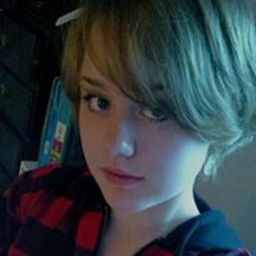 Olivia Fitzpatrick's avatar