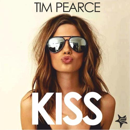 Tim pearce's avatar