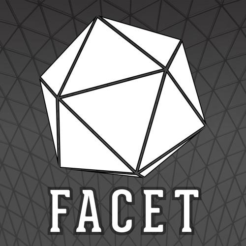 Facet.fm's avatar