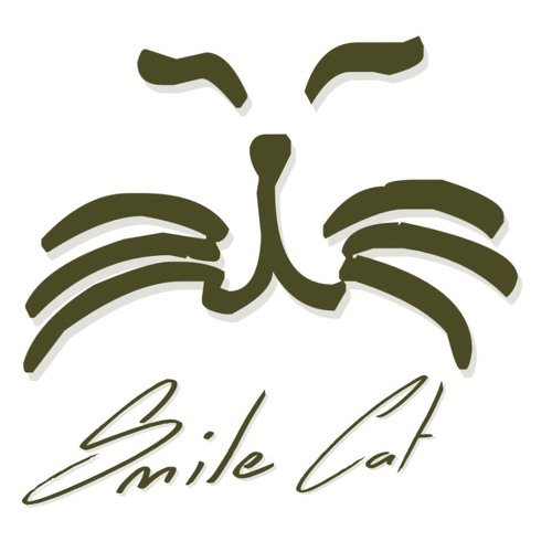 Smile Cat's avatar