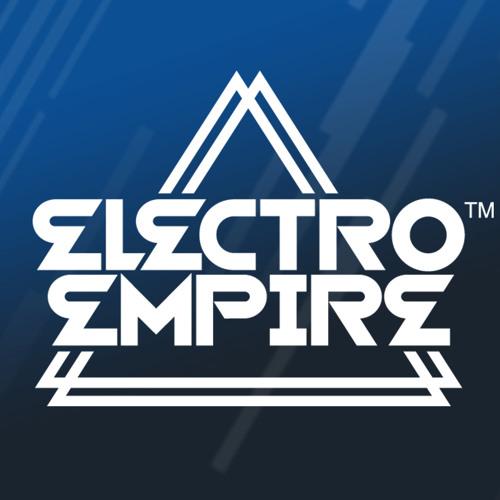 electroempire.com's avatar