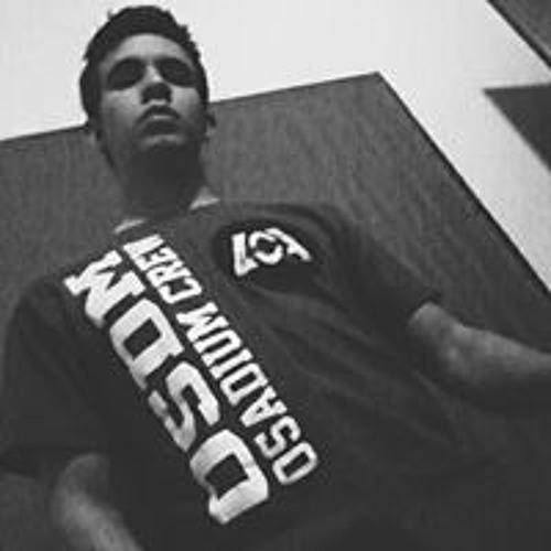 Franco Zalazar's avatar