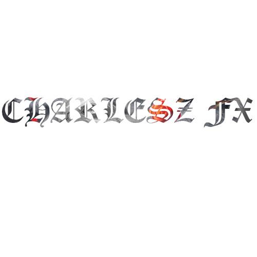 Charlesz Fx's avatar