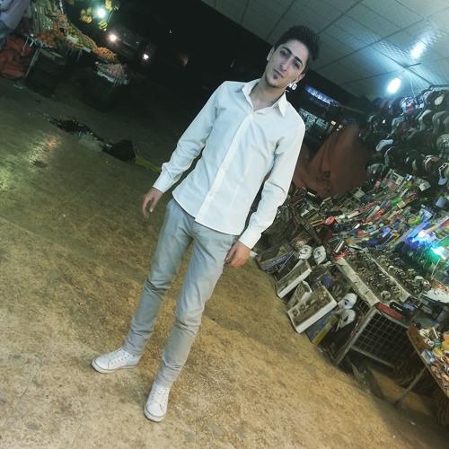 Ahmad Lbbad's avatar