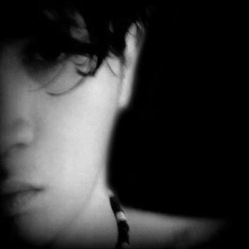 Roberto Aguilar's avatar