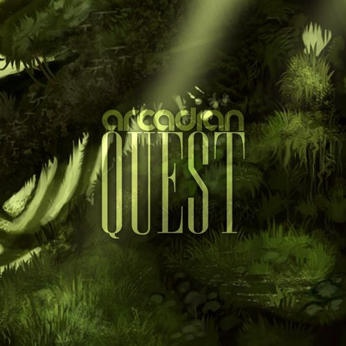 Arcadian's avatar