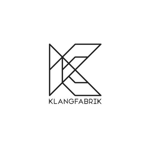 KlangfabriK's avatar
