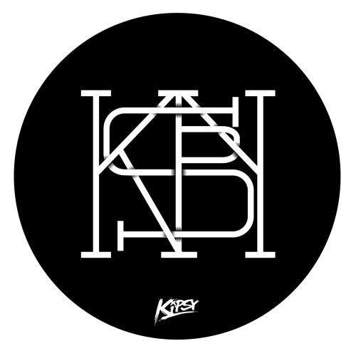 Kipsy's avatar