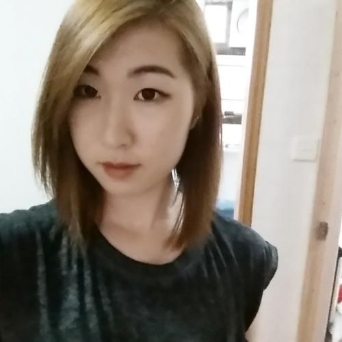 Stephanie Fung 3's avatar